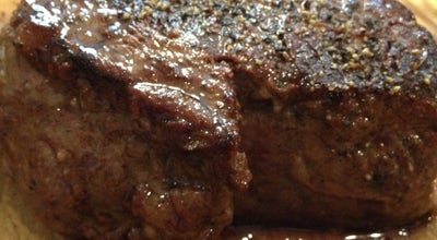 Photo of Steakhouse キッチン ピーコック at 都町1-3-11, 大分市 870-0034, Japan