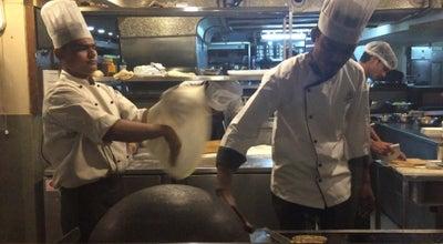 Photo of Asian Restaurant Niyaaz at Opp Market Police Station, Belgaum, India