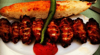 Photo of Restaurant Köz Kanat Restaurant at Kartal, İstanbul, Turkey