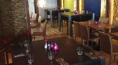 Photo of Australian Restaurant Tight at Hyskenstræde 10, København K 1207, Denmark