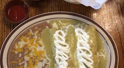 Photo of Mexican Restaurant La Placita Restaurant at 9272 Greenback Ln, Sacramento, CA 95662, United States
