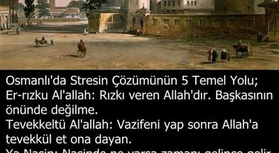 Photo of Mosque düzce merkez cami at Turkey
