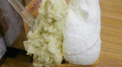 Photo of Dessert Shop 手作りジェラート グレイス at 徳町2-67, 米沢市, Japan