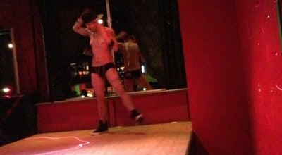 Photo of Gay Bar Tony's Corner Pocket at 817 W Dallas St, Houston, TX 77019, United States