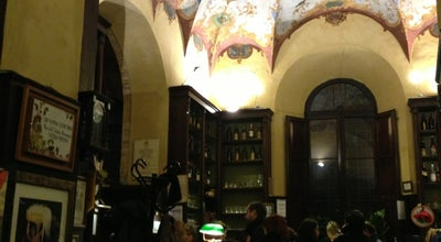 Photo of Italian Restaurant Ca' De Vèn at Via Corrado Ricci, 24, Ravenna, Emilia-Romagna 48100, Italy