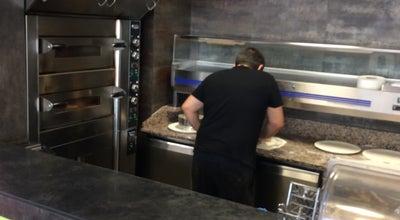 Photo of Diner Can Batlló at C. Motors, 252-258, L'Hospitalet de Llobregat 08908, Spain