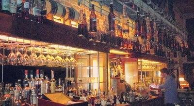 Photo of Bar Sassafras Saloon at 1233 Vine St, Los Angeles, CA 90038, United States