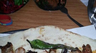 Photo of Steakhouse Karataş kebapçı yasar usta at Turkey
