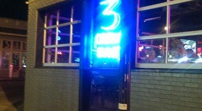 Photo of Bar 3 Crow Bar at 1024 Woodland St, Nashville, TN 37206, United States