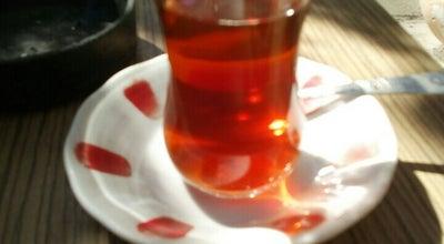 Photo of Tea Room Muradiye Çay Ocağı at Turkey