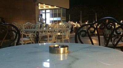 Photo of Cafe Mado at Kooperatif Mah. M. Calapkulu Cad., Siirt 56100, Turkey