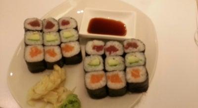 Photo of Asian Restaurant Zen Thai at Norderstedt, Germany