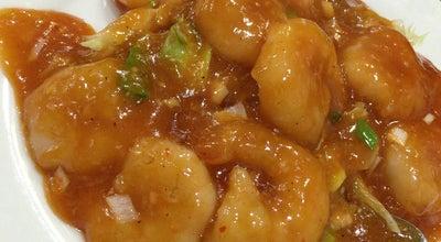 Photo of Chinese Restaurant 中華料理祥龍房 at 南町6−11, 飯能市 〒357-0036, Japan
