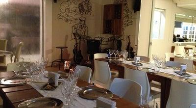 Photo of Brazilian Restaurant Restaurante Cumbuca at Av. Barão Do Upacarai, Dom Pedrito 96450-000, Brazil