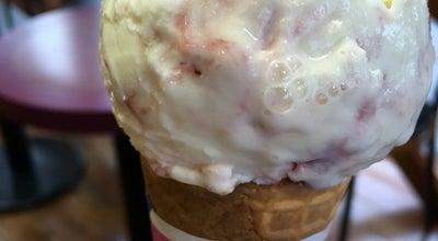 Photo of Ice Cream Shop サーティワン アイスクリーム 守谷西友楽市店 at けやき台4-1-5, 守谷市 302-0128, Japan