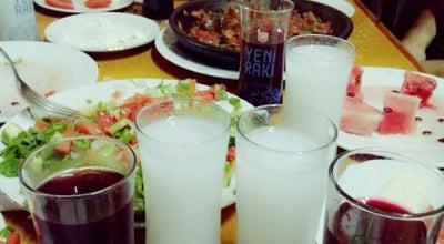 Photo of Beer Garden Fasıl Birahanesi at Turkey