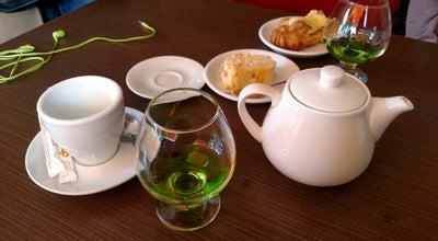 Photo of Diner Моменто at Ukraine