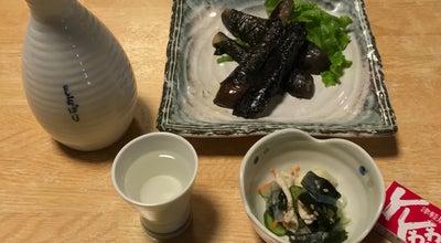 Photo of Japanese Restaurant 津軽居酒屋 わいわい at 大町1-3-15, 弘前市, Japan