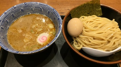 Photo of Food 舎鈴 桶川店 at 西2-9-39, 桶川 363-0017, Japan