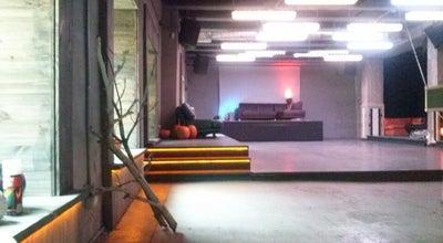 Photo of Nightclub Closer at Вул. Нижньоюрківська, 31, Київ, Ukraine