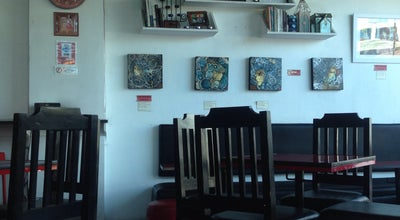 Photo of Cafe Cafe Caudal at Taytay, Philippines