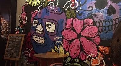 Photo of Mexican Restaurant Cabo Mexican Kitchen & Bar at Kota Kinabalu 88200, Malaysia