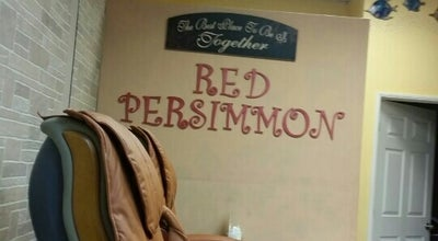 Photo of Spa Red Persimmon Spa & Nails at 1570 Foothill Blvd, La Verne, CA 91750, United States