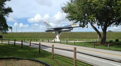 Photo of Lake Freedom Lake Park at 9990 46th St N, Pinellas Park, FL 33782, United States