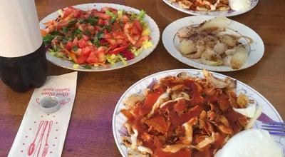 Photo of Turkish Restaurant Önder Döner ve Kebap Salonu at Turkey