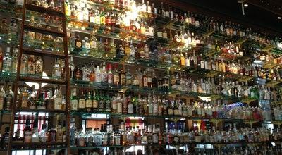 Photo of Irish Pub Paddy's Bar & Grill at 65 Sw Yamhill St, Portland, OR 97204, United States