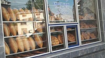 Photo of Bakery Biroğlu Ekmek Fırını at Turkey
