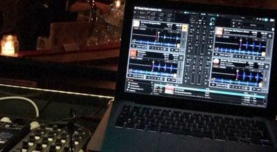 Photo of Cocktail Bar Gin Fizz at Oranjestraat 4-6, Tilbug 5038 WC, Netherlands