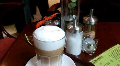 Photo of Cafe Kaffeezeremonie at Am Magnitor 12, Braunschweig 38100, Germany