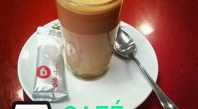 Photo of Cafe Andana Café-Bar at Passeig De La Plaça Major, 24, Sabadell 08201, Spain