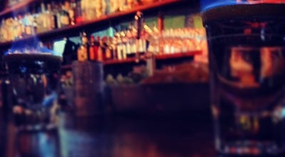 Photo of Bar Hi Fi Lounge at 2125 Lombard St, San Francisco, CA 94123, United States