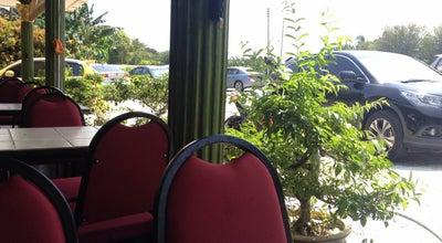Photo of Breakfast Spot Warung Jeliti at Malaysia