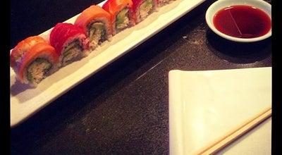 Photo of Sushi Restaurant Shin Sushi at 26002 Marguerite Pkwy, Mission Viejo, CA 92692, United States