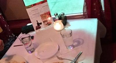 Photo of Italian Restaurant Omezzo at 1775 Hill Rd N, Pickerington, OH 43147, United States