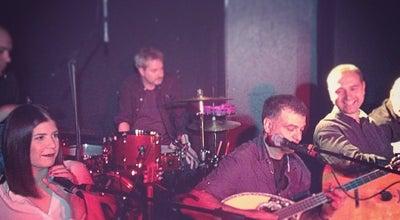 Photo of Music Venue Latest MusicBar at 14 - 17 Manchester St, Brighton BN2 1TF, United Kingdom