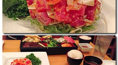 Photo of Japanese Restaurant Octopus Japanese Restaurant at 112 N Maryland Ave, Glendale, CA 91206, United States