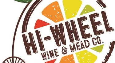 Photo of Winery Hi-Wheel Wine & Mead Co. at 6719 Ne 18th Ave, Portland, OR 97211, United States