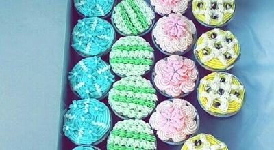 Photo of Bakery Nancy Chong's Cake Shop at Malaysia