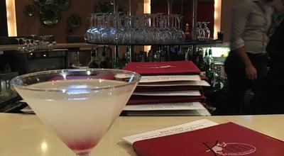 Photo of Sushi Restaurant Rim at 2500 2nd St, Reno, NV 89595, United States
