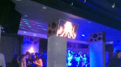 Photo of Music Venue dia polis teras bar at Turkey