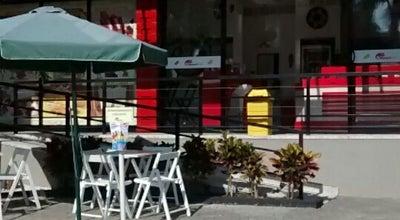 Photo of Ice Cream Shop MexicasFest -Paletas Artesanais at Brazil