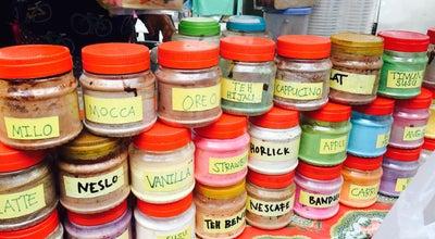 Photo of Food Truck Pasar Malam Taman Bendahara at Taman Bendahara, Pengkalan Chepa, Pengkalan Chepa 16100, Malaysia