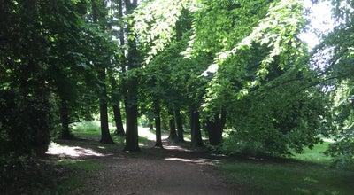 Photo of Park Headington Hill Park at Headington Rd, Oxford OX3, United Kingdom