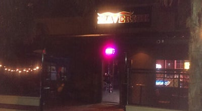 Photo of Dive Bar Mavericks at 3841 Old Hamner Rd, Norco, CA 92860, United States
