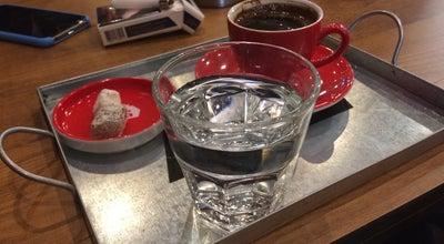 Photo of Bakery Simitçi Dünyası Fırın Cafe at Camivasat Mah., Edremit 10300, Turkey