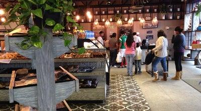 Photo of Bakery Pastelería La Esperanza at Venustiano Carranza No. 59, Tultepec, MEX 54980, Mexico